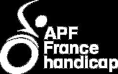 Site de l'APF (nouvelle fenêtre)